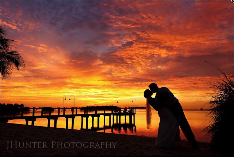 JHunter Photography