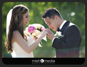 Misha Media Photography