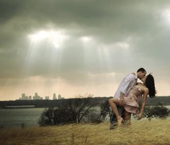 34Studio Dallas, TX Wedding Photography