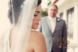 Vanessa Vargas Photography