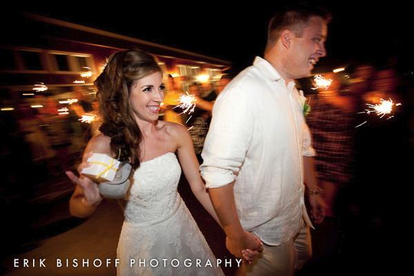 ErikBishoff_Weddings23