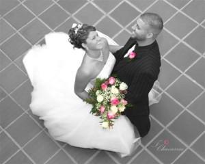 LV Wedding Photography