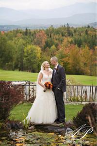 0485_APP_23Sept2011_Wedding