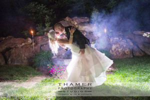Thamer Photography