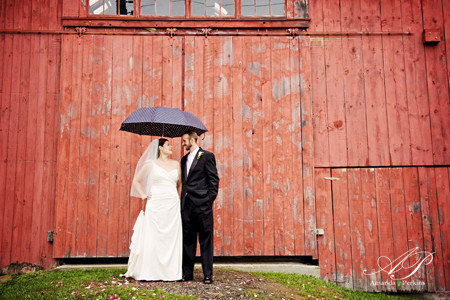 263_APP_1Oct2011_Wedding
