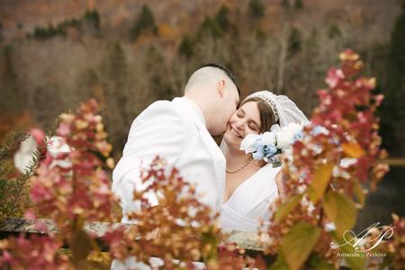 349_APP_23Oct2011_Wedding