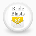 Bride Email Blasts