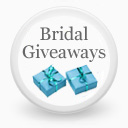 Bridal Giveaways