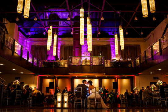 Greater Philadelphia area Wedding Venue