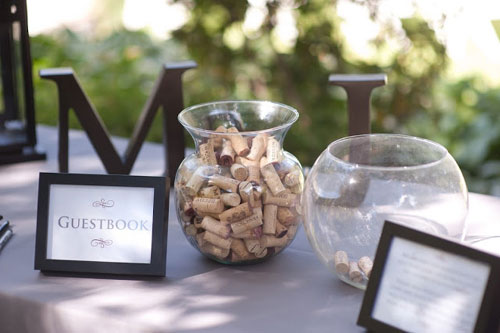Wine-Cork-Guest-Book
