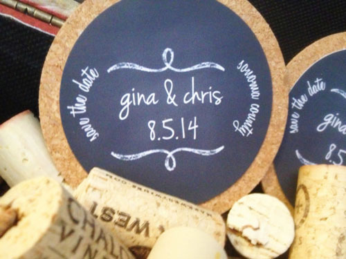 cork-save-the-dates