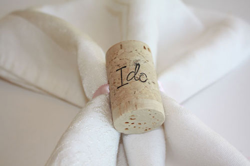 wine-cork-napkin-rings