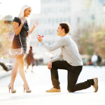 Things to do after you get engaged