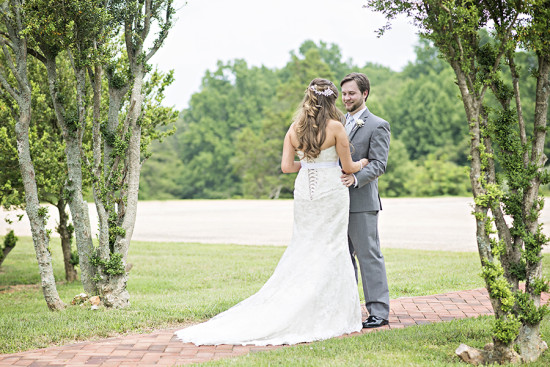Virginia Wedding Photographer Alina Thomas