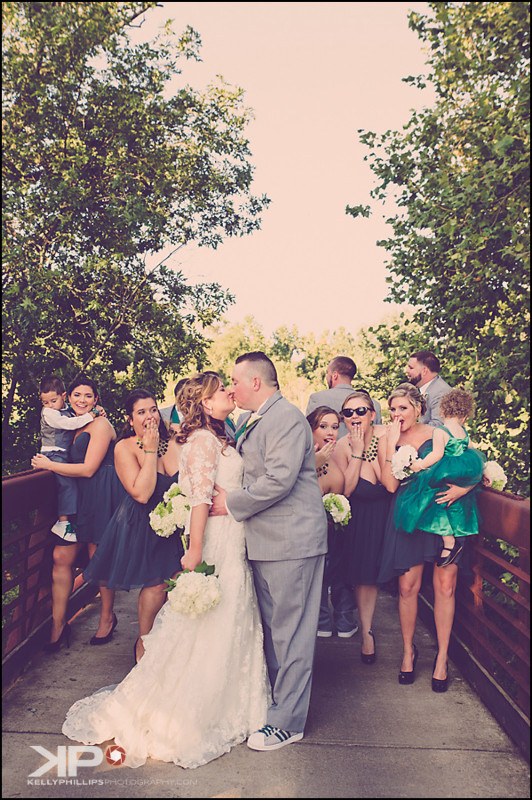 haley-carl-wedding-0202