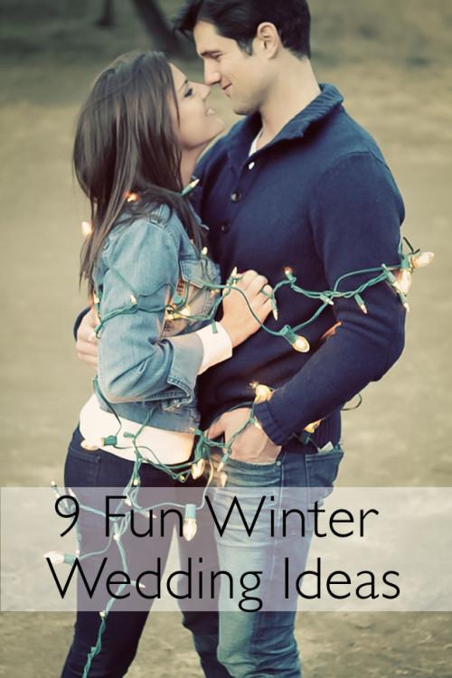 9-Winter-Wedding-Ideas