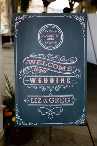 creative inspiration welcome home signs ideas. Welcome Wedding Sign 10 Fun Creative Ideas WeddingPhotoUSA creative  inspiration welcome home The Best 100 Inspiration Home Signs Image