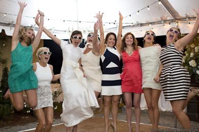 aaron lane - Lafayette LA Wedding DJ