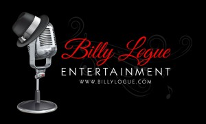 Billy Logue Entertainment