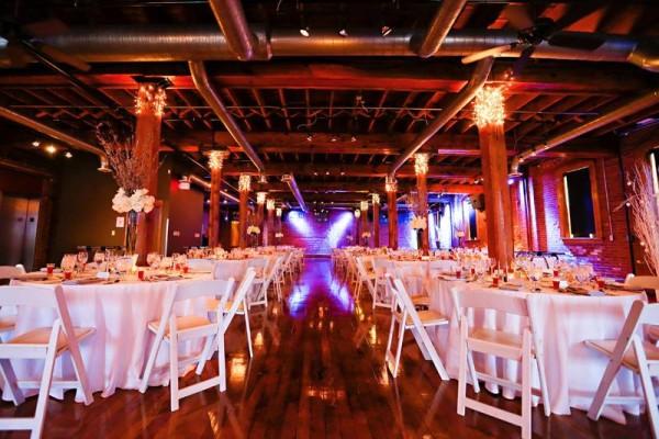 event one - Indianapolis IN Wedding DJs