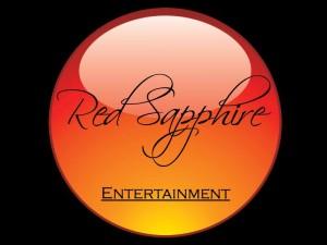 Red Sapphire DJ Albuquerque