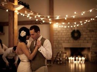 Weddings by Wynkoop