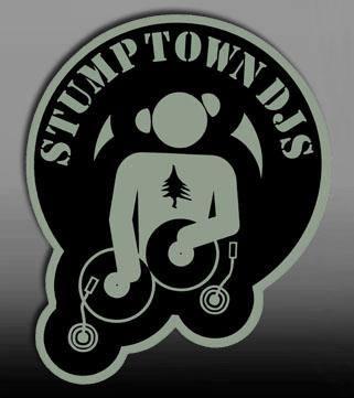 Stumptown DJs - Portland OR Wedding DJs