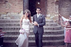 Wedding Photographers in Australia