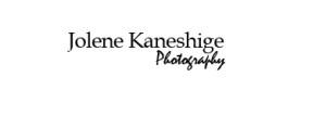 Jolene Kaneshige